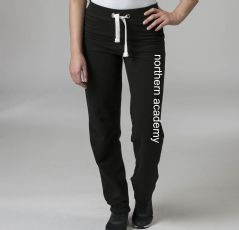 NAPA Ladies Sweatpants